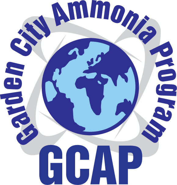 GCAP-logo_transparent